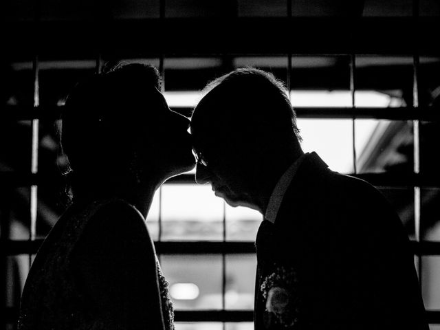 El matrimonio de John Jairo y Alejandra en Medellín, Antioquia 5