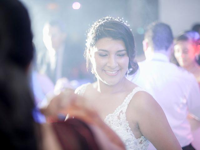 El matrimonio de John Jairo y Alejandra en Medellín, Antioquia 15
