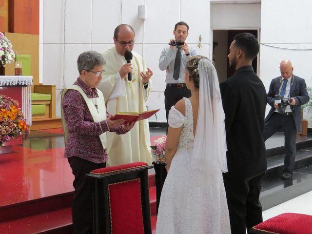 El matrimonio de Pipe y Jenny en Medellín, Antioquia 18