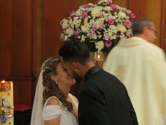 El matrimonio de Pipe y Jenny en Medellín, Antioquia 19