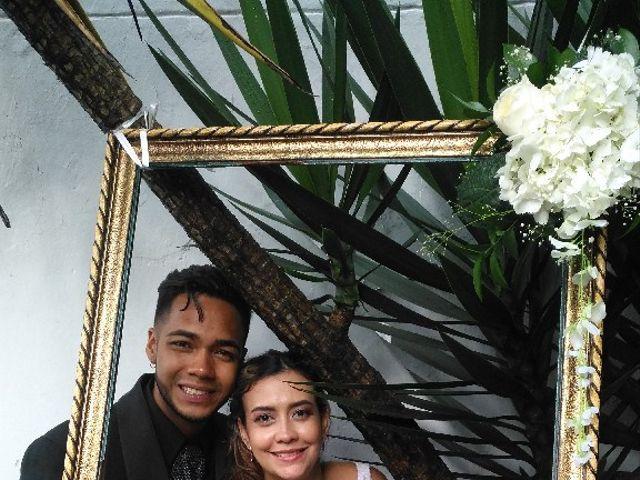 El matrimonio de Pipe y Jenny en Medellín, Antioquia 21