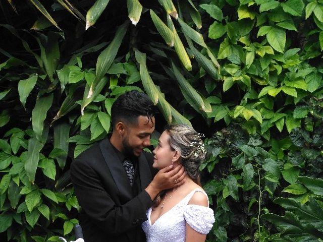 El matrimonio de Pipe y Jenny en Medellín, Antioquia 22