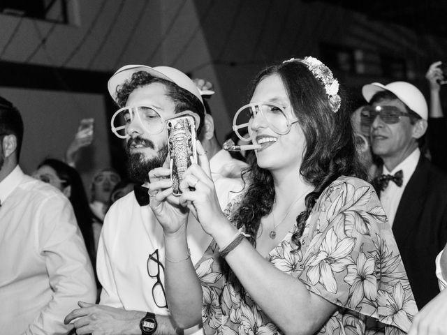 El matrimonio de Julián y Camila en Chía, Cundinamarca 80