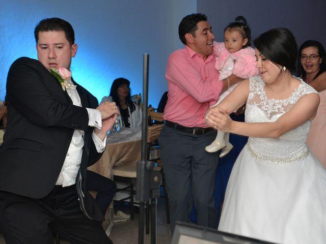 El matrimonio de Manolo y Sandra en Bogotá, Bogotá DC 19