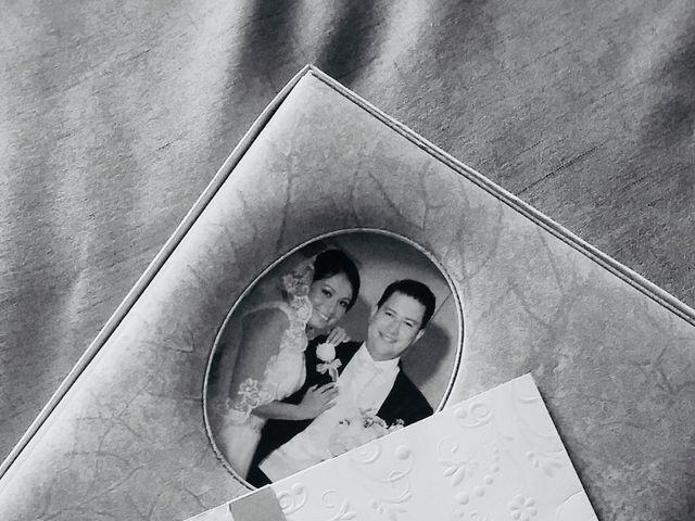 El matrimonio de Manolo y Sandra en Bogotá, Bogotá DC 22