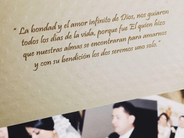 El matrimonio de Manolo y Sandra en Bogotá, Bogotá DC 23