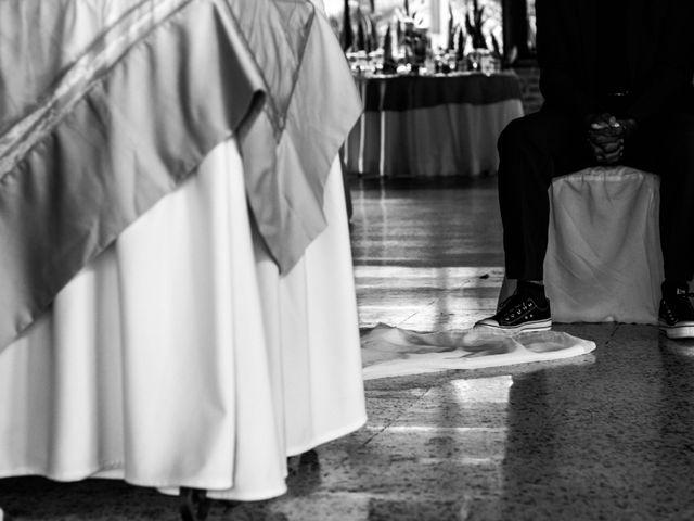 El matrimonio de Johan y Kelly en Cali, Valle del Cauca 6