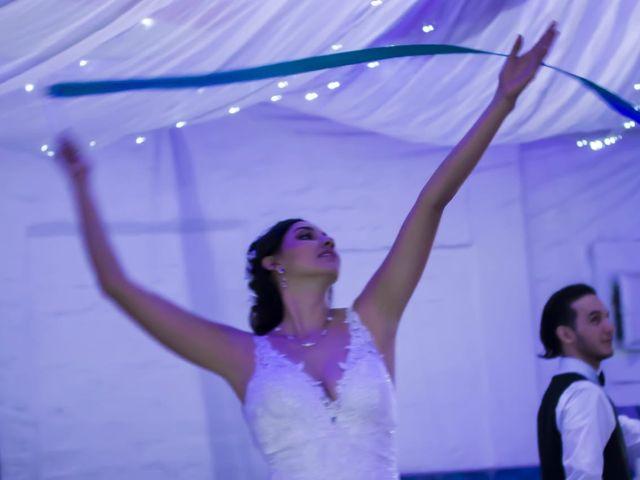 El matrimonio de Johan y Kelly en Cali, Valle del Cauca 16