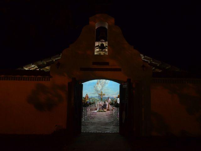 El matrimonio de Juan Pablo y Carolina en Manizales, Caldas 30
