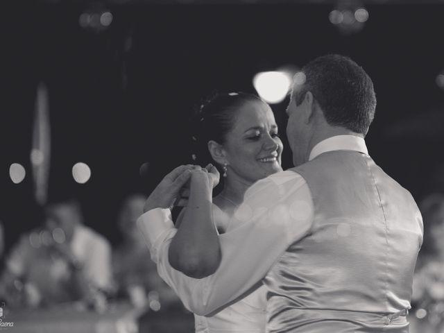 El matrimonio de Juan Pablo y Carolina en Manizales, Caldas 47