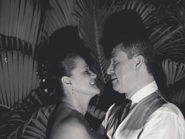 El matrimonio de Juan Pablo y Carolina en Manizales, Caldas 62