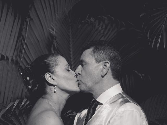 El matrimonio de Juan Pablo y Carolina en Manizales, Caldas 63
