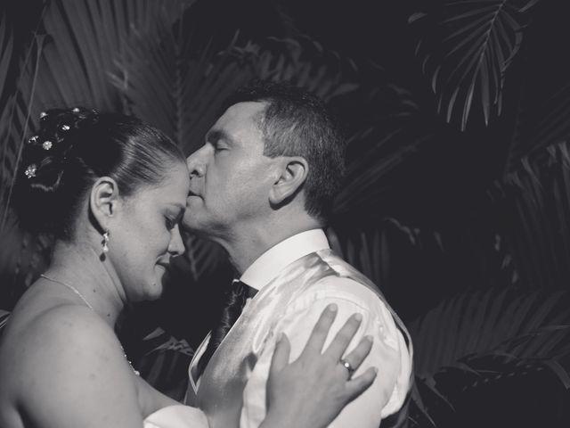 El matrimonio de Juan Pablo y Carolina en Manizales, Caldas 64