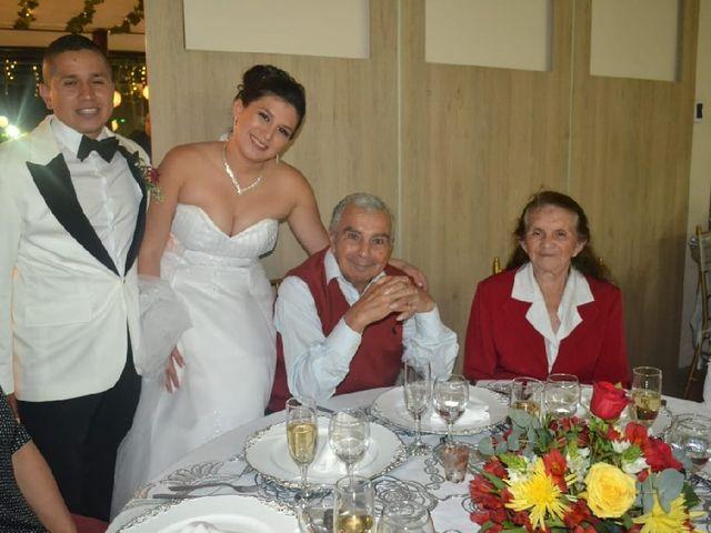 El matrimonio de César  y Daniela en Popayán, Cauca 3