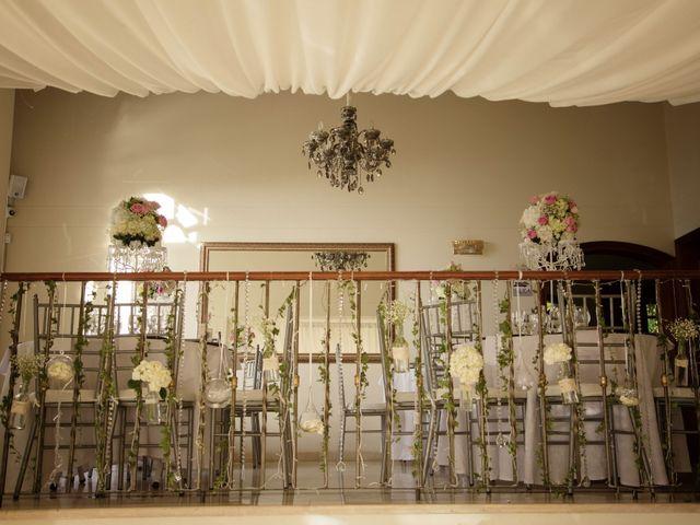 El matrimonio de Alvaro y Liceth en Medellín, Antioquia 3