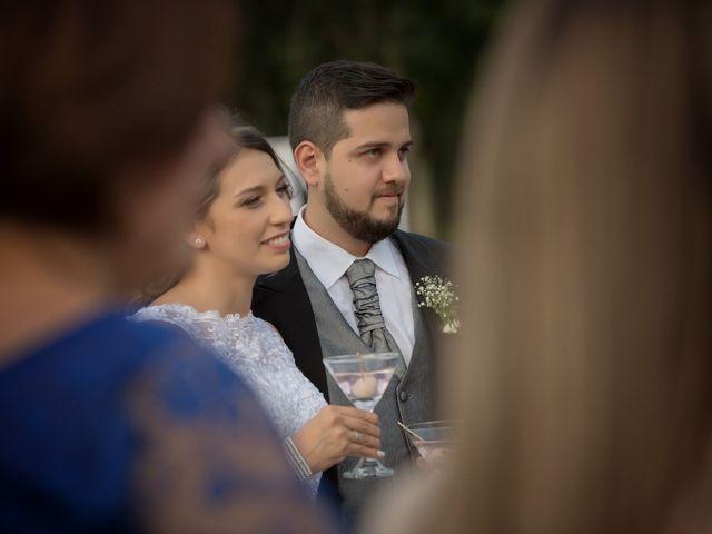 El matrimonio de Alvaro y Liceth en Medellín, Antioquia 24