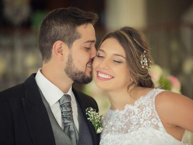 El matrimonio de Alvaro y Liceth en Medellín, Antioquia 30