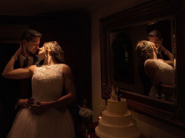 El matrimonio de Alvaro y Liceth en Medellín, Antioquia 38