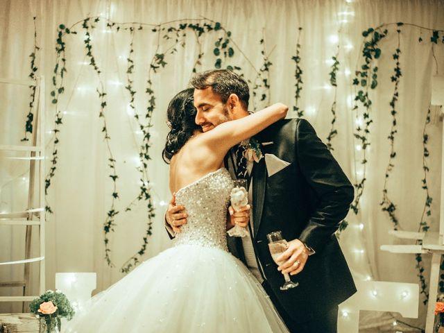 El matrimonio de Miguel y Mónica en Cota, Cundinamarca 12