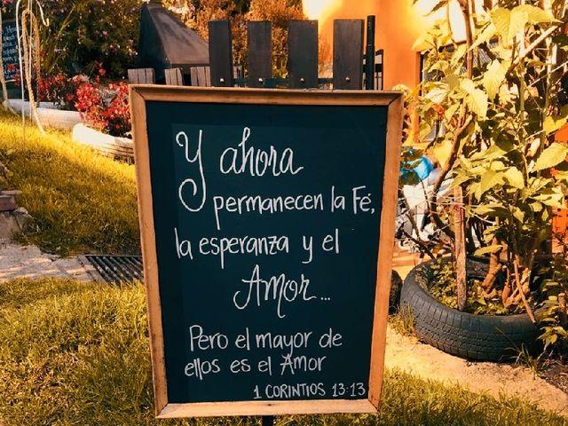 El matrimonio de Miguel y Mónica en Cota, Cundinamarca 22