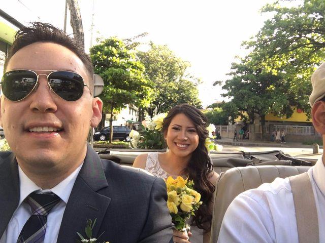 El matrimonio de Edgar y Sandra en Medellín, Antioquia 5