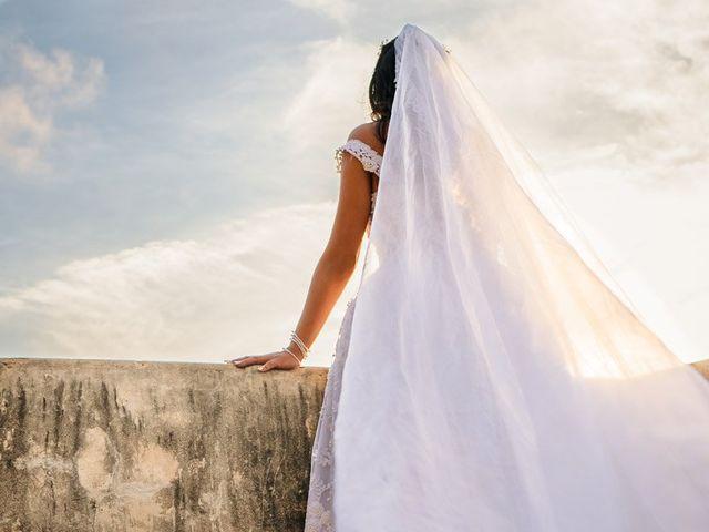 El matrimonio de Jose y Lisie en Barranquilla, Atlántico 26