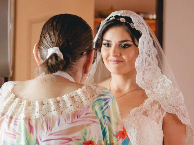 El matrimonio de Armando y Marcela en Pereira, Risaralda 10