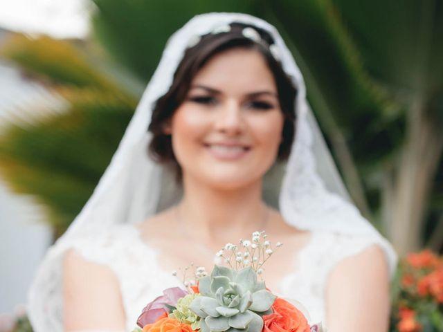 El matrimonio de Armando y Marcela en Pereira, Risaralda 12
