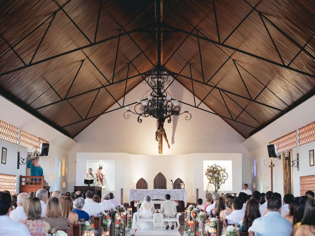 El matrimonio de Armando y Marcela en Pereira, Risaralda 17