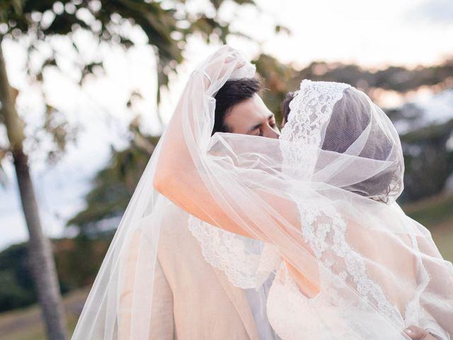 El matrimonio de Armando y Marcela en Pereira, Risaralda 24