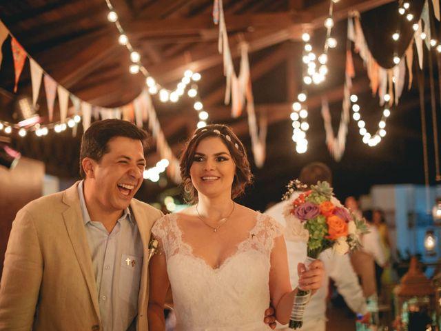 El matrimonio de Armando y Marcela en Pereira, Risaralda 28