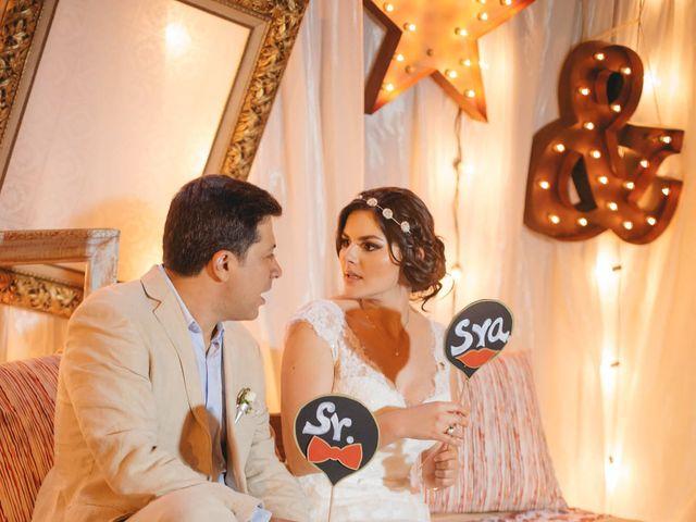 El matrimonio de Armando y Marcela en Pereira, Risaralda 32