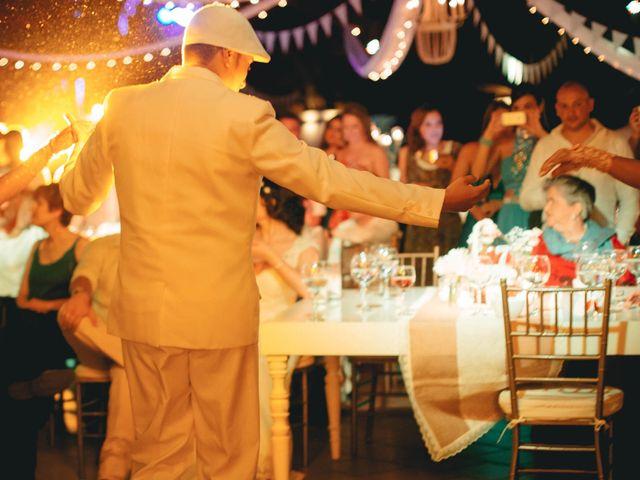 El matrimonio de Armando y Marcela en Pereira, Risaralda 40