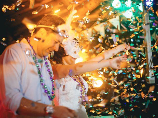 El matrimonio de Armando y Marcela en Pereira, Risaralda 41