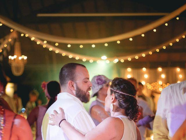 El matrimonio de Armando y Marcela en Pereira, Risaralda 43