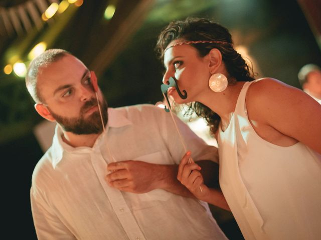 El matrimonio de Armando y Marcela en Pereira, Risaralda 44
