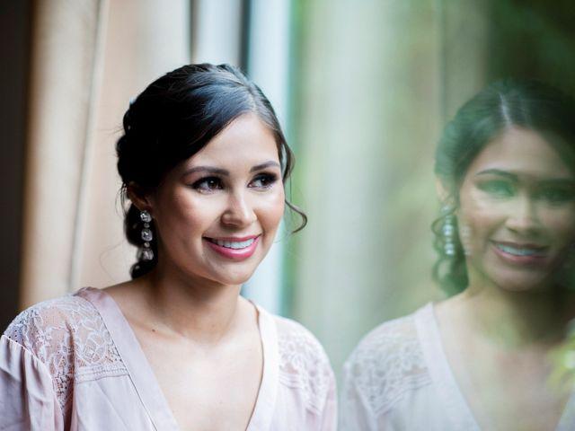 El matrimonio de Belky y Viviana  en Bucaramanga, Santander 5