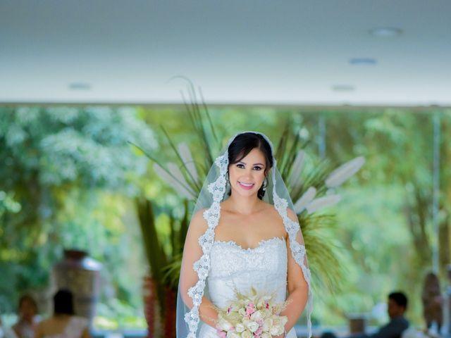 El matrimonio de Belky y Viviana  en Bucaramanga, Santander 6