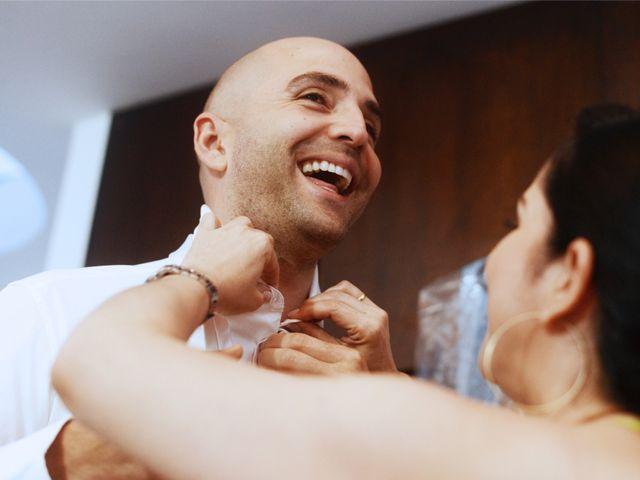 El matrimonio de Angela y Rafael en Ocaña, Norte de Santander 10