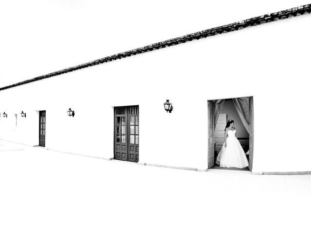 El matrimonio de Julián y Jenniffer en Popayán, Cauca 5