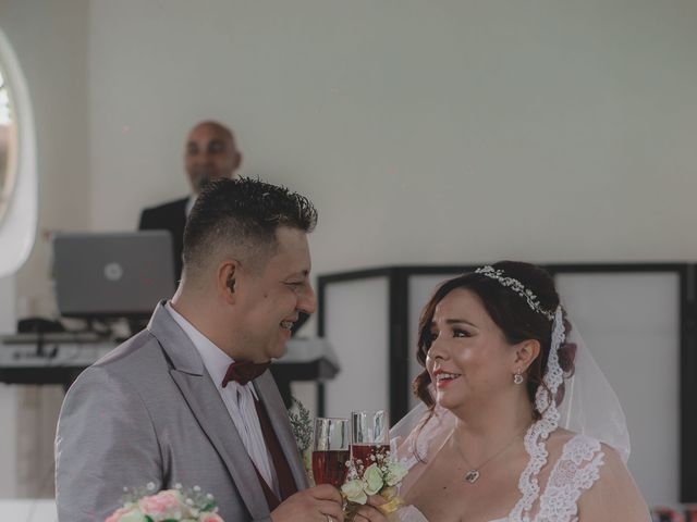 El matrimonio de Laura y Bernardo en Bogotá, Bogotá DC 28