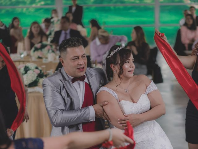 El matrimonio de Laura y Bernardo en Bogotá, Bogotá DC 29