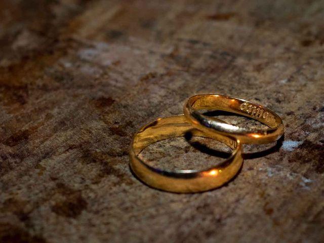 El matrimonio de Sebastián y Annika en Cali, Valle del Cauca 115