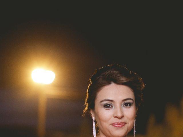 El matrimonio de Daniel y Nathaly en Bogotá, Bogotá DC 16