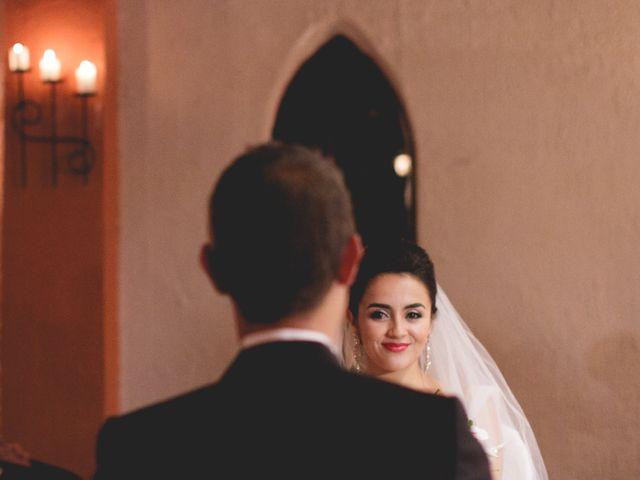 El matrimonio de Daniel y Nathaly en Bogotá, Bogotá DC 21