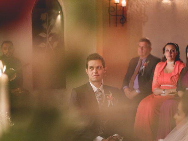 El matrimonio de Daniel y Nathaly en Bogotá, Bogotá DC 29
