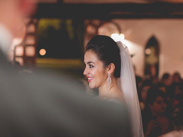 El matrimonio de Daniel y Nathaly en Bogotá, Bogotá DC 32