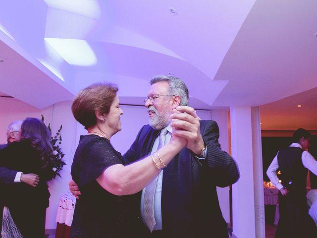 El matrimonio de Daniel y Nathaly en Bogotá, Bogotá DC 44