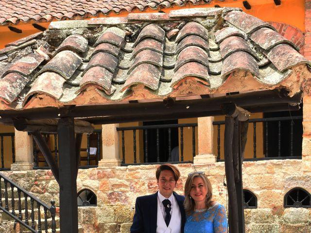 El matrimonio de Santiago y Paula en Paipa, Boyacá 3