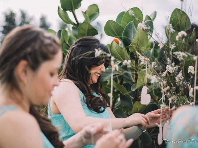 El matrimonio de Mimi y Alex en Subachoque, Cundinamarca 21